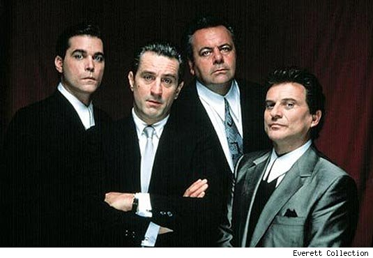 Watch Movie Goodfellas Full Streaming