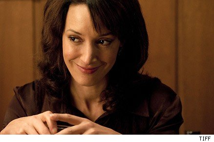jenniferbeals 438 Over the weekend I finished up Clockwork Angel by YA author Cassandra Clare.