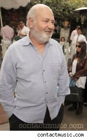 Rob Reiner
