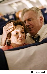 United 93