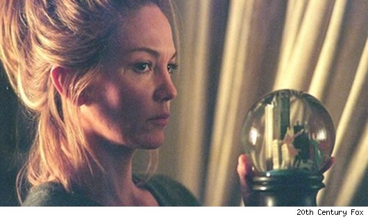 diane lane outsiders. Diane Lane in #39;Unfaithful#39;