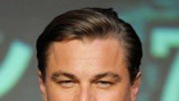 Tobey Maguire Moviefone