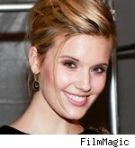 Breaking Dawn maggie grace 150fp101310 Moviefone: Meet the Breaking Dawn Cast of Newbie Vampires breaking dawn casting