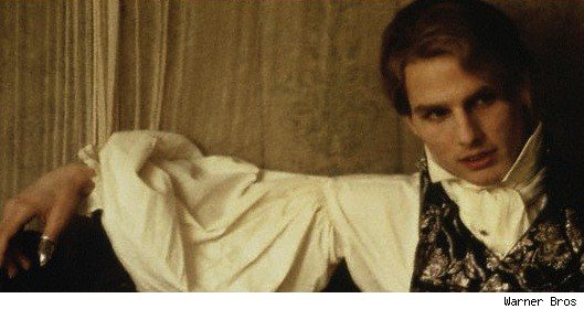 'Interview with the Vampire: The Vampire Chronicles' Why We Want It: