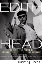Edith Head book