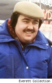 John Candy