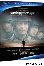 Saving the Private Ryan