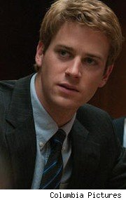 best-supporting-actor-armie-hammer-the-social-network-