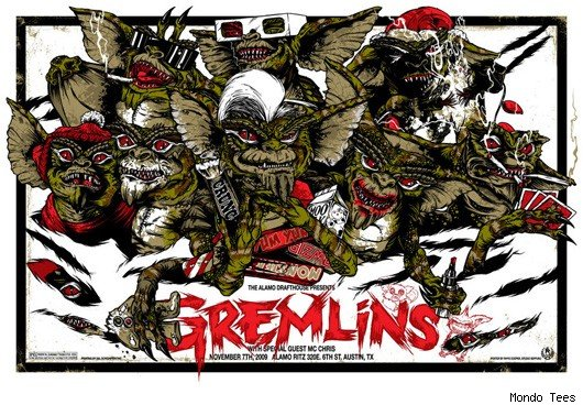 http://www.blogcdn.com/blog.moviefone.com/media/2010/12/gremlins-mondo-poster.jpg