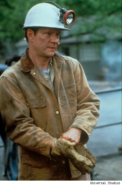 their best role: chris cooper - the moviefone blog
