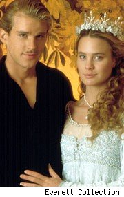 'The Princess Bride'