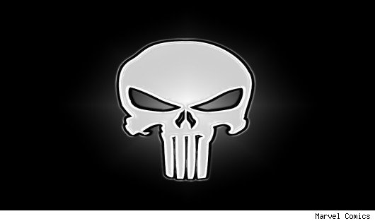 Another had a Punisher skull tattoo and had tried to purchase an assault