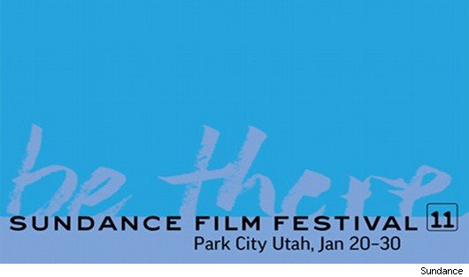 2011 Sundance Film Festival