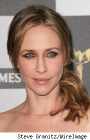 vera farmiga's performance in the boy An acting novice, taissa gives a touching performance as corinne, and the   farmiga, who grew up in new jersey, wore glasses as a child.