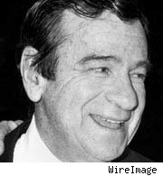 Walter Matthau
