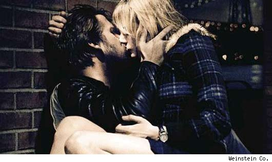 blue valentine 1292607735 1293552011 Lets Have a Real Adults Only Movie Rating