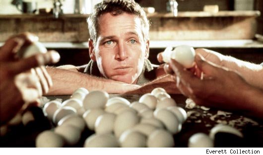 funny farm movie. Overeating in the Movies: 10 Scenes That Make Us Want to Go on a Diet