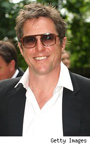 Hugh Grant Young With Glasses