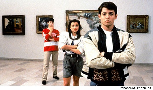 ferris bueller house sells