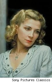 Natasha Richardson in 'The White Countess'