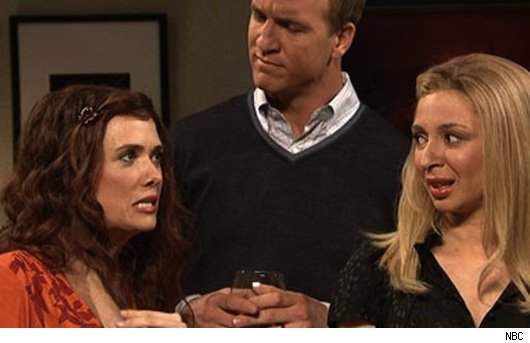 The Best 'SNL' Sketches of Kristen Wiig, Maya Rudolph and Will Ferrell