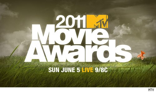 MTV Movie Awards Preview: Big Names, Bigger Sneak Peeks