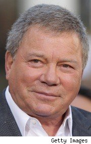 gyi0063302737 William Shatner Will Not Be in Star Trek 2