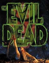 evil dead Diablo Cody Takes on Evil Dead