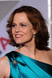 gyi0061774088 1310751197 Sigourney Weaver on the Legacy of Aliens & Her Sequel That Hollywood Wont Make