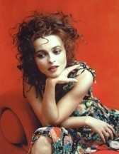 helena bonham carter 1310623493 Early Edition: Spielberg Brings Tintin to Comic Con, David Goyer Walks With Godzilla, More