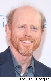 howard Ron Howard Finds Faith Under the Banner of Heaven