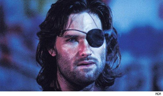 snakeplissken This Week in Movies: Cells and Cages Edition