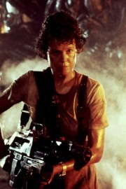 weaver1 1310944797 Sigourney Weaver on the Legacy of Aliens & Her Sequel That Hollywood Wont Make