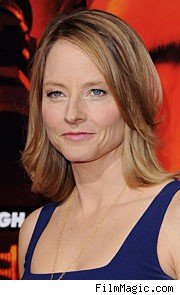 actressjodiekopaloff62018525 E.T.s Can Phone Earth Again, Thanks to Jodie Foster