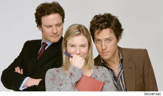 bridget jones the edge of reason Do We Need a Third Bridget Jones Movie?