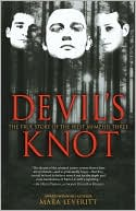 devils knot West Memphis Three Movie in the Works