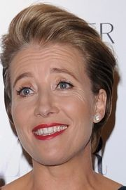 emma thompson 2010 Which Stars Should Join the Anti Cosmetic Surgery League?