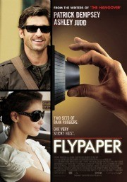 flypaperver2 On Demand Is Changing The Way You Watch Indie Films