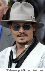 johnny depp With The Lone Ranger Shot Down, What Do You Want to See in a Western?