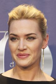 kate winslet Which Stars Should Join the Anti Cosmetic Surgery League?