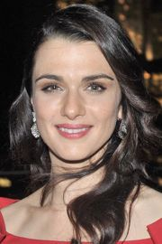 rachel weisz Which Stars Should Join the Anti Cosmetic Surgery League?