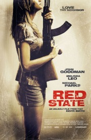 redstatever9 On Demand Is Changing The Way You Watch Indie Films