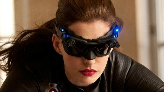 smallzz2b0cfa71 2 Check Out the First Pic of Anne Hathaway as Catwoman in The Dark Knight Rises