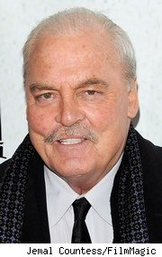 stacy keach filmmagic Stacy Keach Joins Bourne Legacy