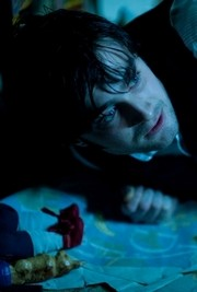 womaninblackphoto2 Sights & Sounds: First Look at Daniel Radcliffe in The Woman in Black, posters for Drive, Safe ... and a Music Video