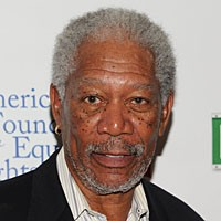 125655462 Morgan Freeman Says the Tea Party Has Racist Motivations (VIDEO)