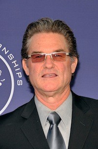 gyi0056046610kurt russell Kurt Russell May Replace Kevin Costner in Django Unchained