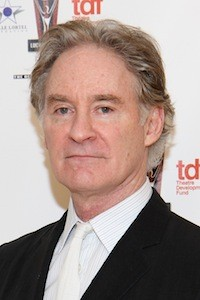 gyi0064549424 Kevin Kline Lines Up Crazy Dual Role in Charlie Kaufmans Frank or Francis