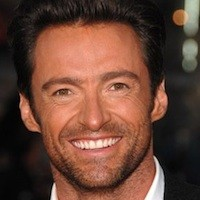Hugh Jackman and Russell Crowe Will Open 'Les Miserables' in Crowded