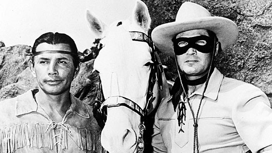 lonerangerdisney.1919433fd70347aab31bda906503dca8 The Lone Ranger Remake May Ride Again (Again)